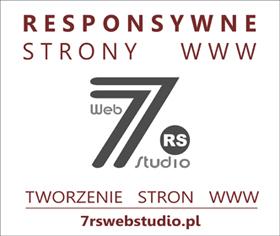 strony-responsywne-opole
